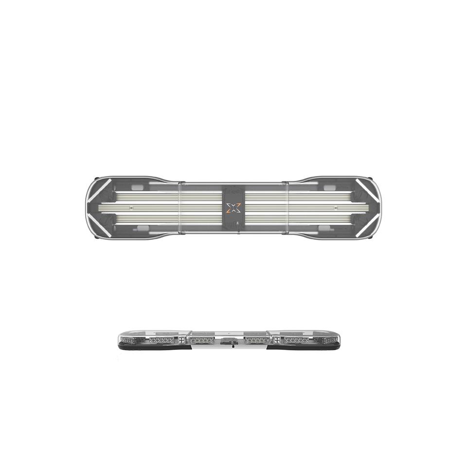 Lightbar: Axios, 48\