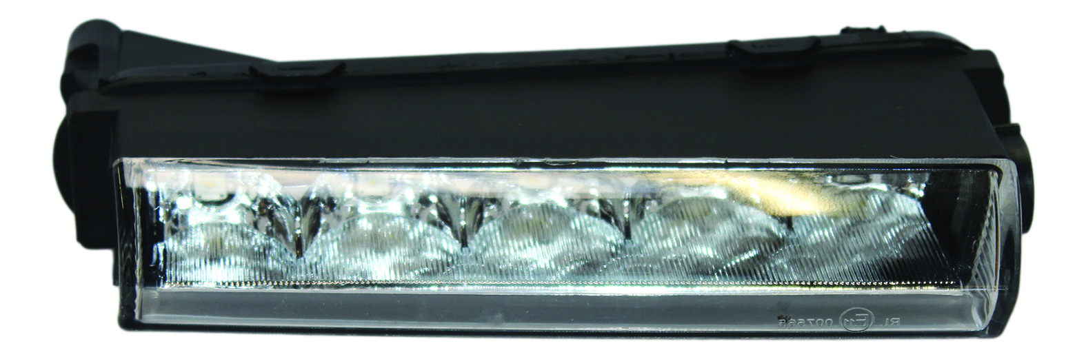 MERCEDES-BENZ ACTROS MP4 DAYTIME LAMP RIGHT HAND
