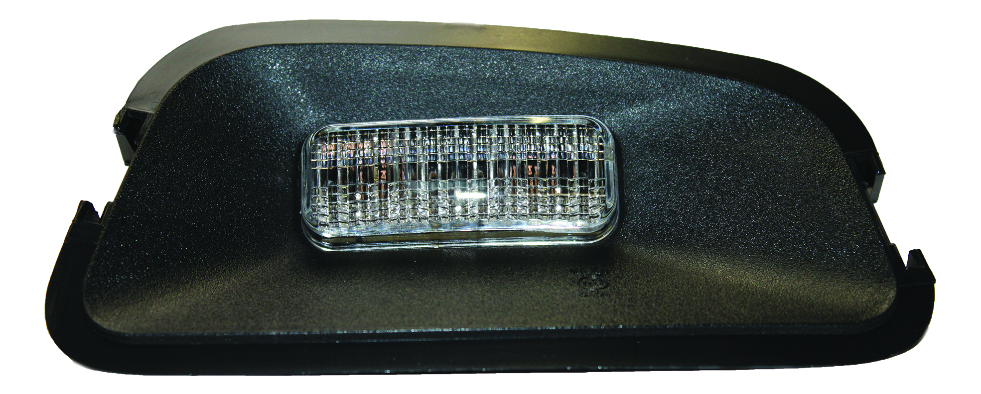 VOLVO FH4 CAB MAKER LAMP