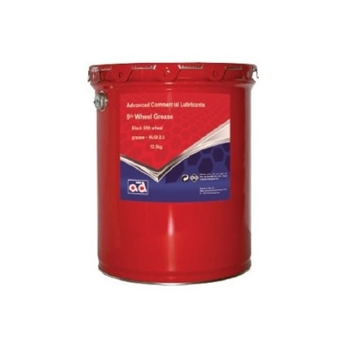 FIFTH WHEEL GREASE 12.5 KG
