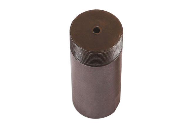 6118 Diesel Injector Adaptor - Siemens