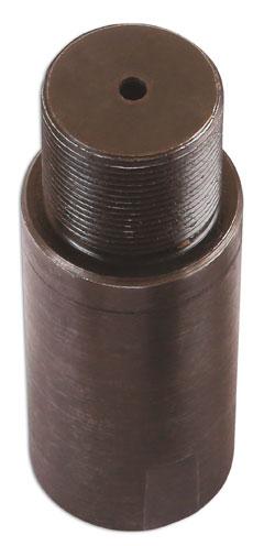 6119 Diesel Injector Adaptor Denso