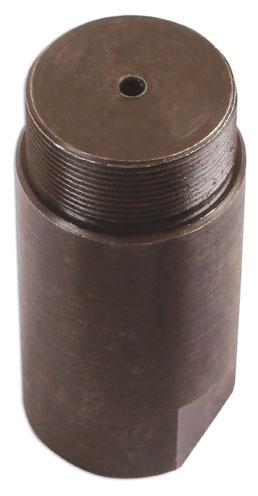 6120 Diesel Injector Adaptor Siemens