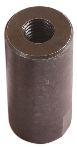 6121 Diesel Injector Adaptor High Pressure M12