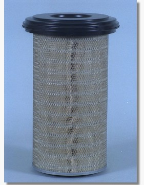 SCANIA K112 BUS AIR FILTER - PRIMARY