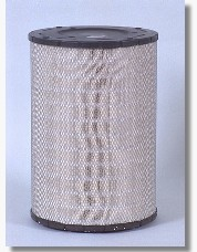 SCANIA R SERIES AIR FILTER