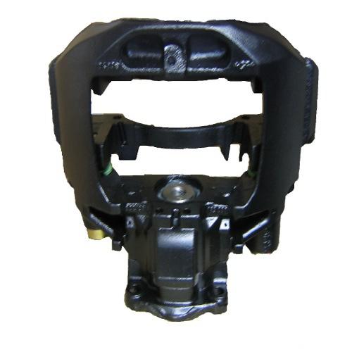 PAN 22-1 R/H CALIPER