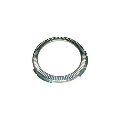 EXCITER RING