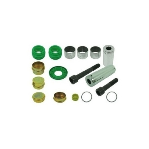 CALIPER SLIDE KIT FOR WABCO PAN22 PAN 22