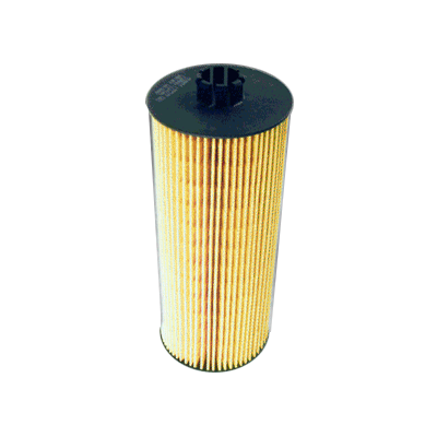 HEAVY DUTY TRUCK OIL FILTER COOPERS LEF5166