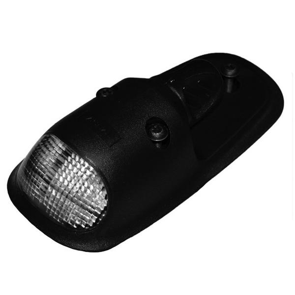 VOLVO FE CAB MAKER LAMP