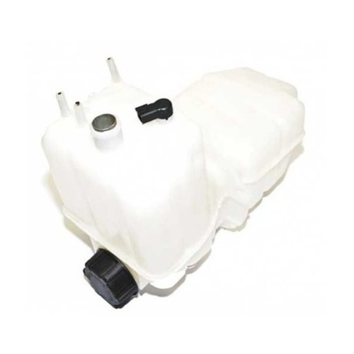 DAF LF45 HEADER EXPANSION TANK