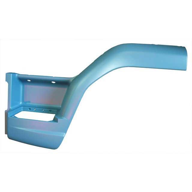 DAF LF45 CAB STEP - NEARSIDE
