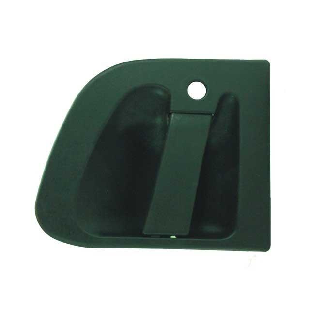 DAF LF45 DOOR HANDLE NEARSIDE