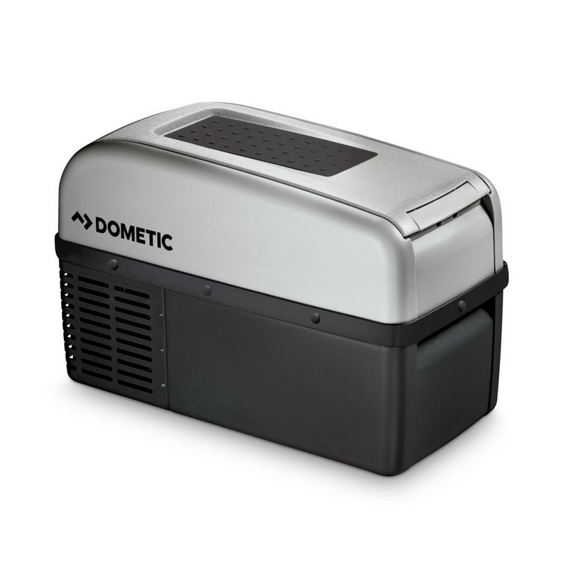 Dometic CF 16 15L Portable Compressor F/Freezer AC/DC (UK Spec)