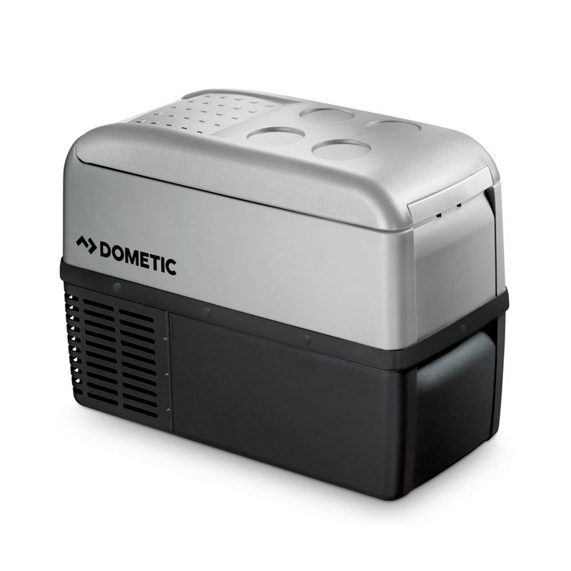 Dometic CF 26 21litre Compressor Portable F/Freezer AC/DC