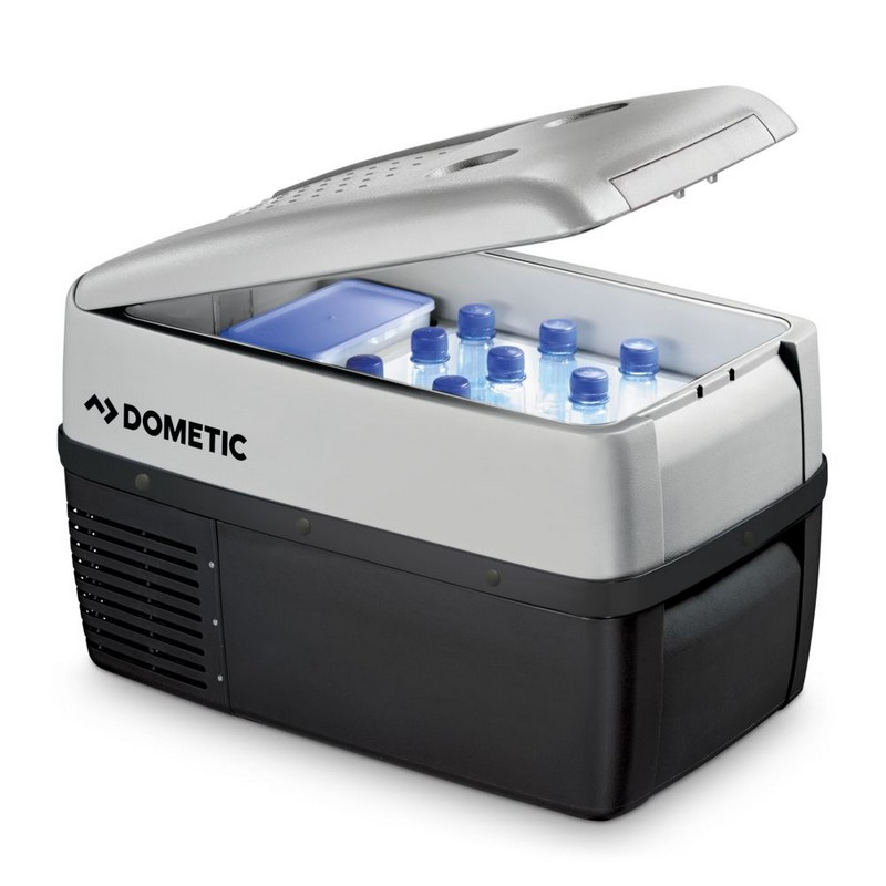 Dometic CDF 36