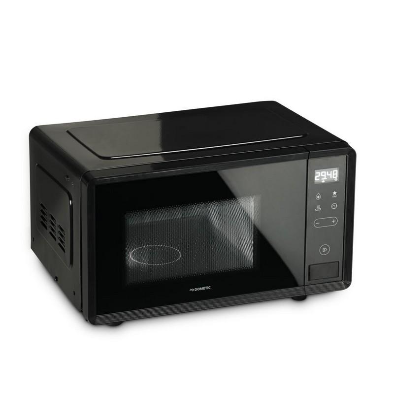Dometic MWO24 Microwave