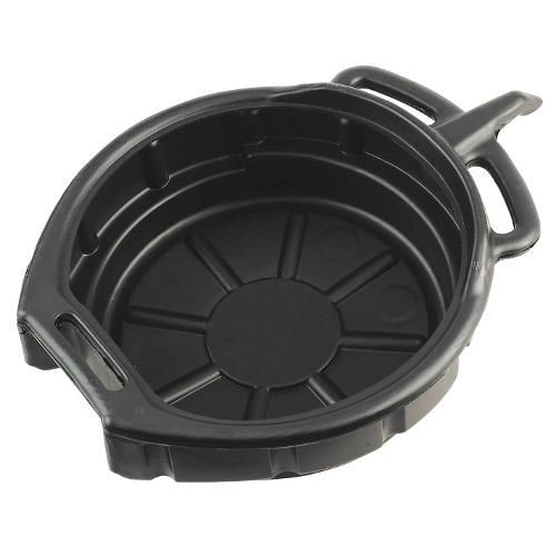 OIL / FLUID DRAIN PAN - 17 LITRE