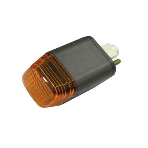 FLASHER LAMP IVECO SIDE REPEATER INDICATOR