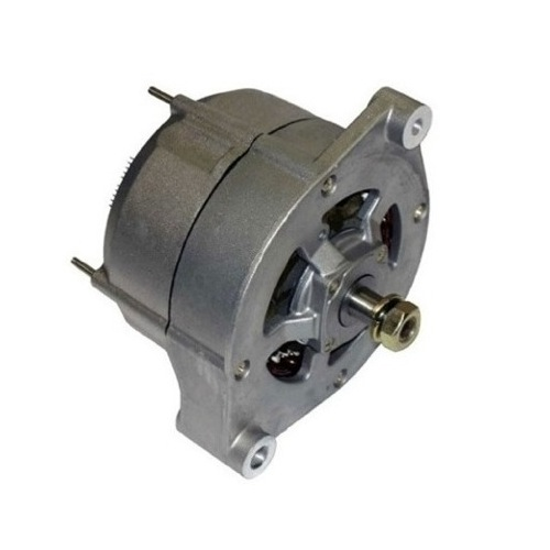 VOLVO FL6 ALTERNATOR 24V 80AMP