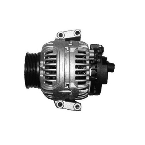 DAF CF ALTERNATOR 110 AMP