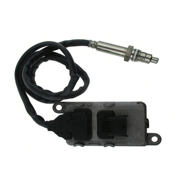 DAF CF XF NOX SENSOR AFTER CATALYST