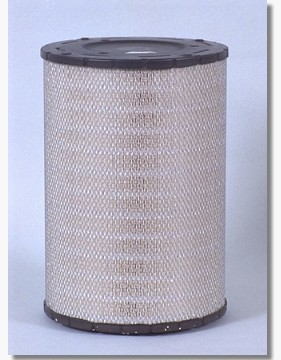 HEAVY DUTY HGV AIR FILTER - FLEETGUARD AF25314