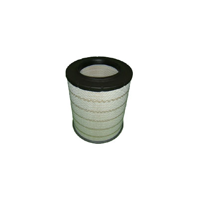 VOLVO FH12 AIR FILTER