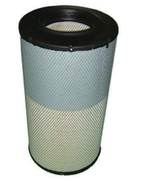 HEAVY DUTY HGV AIR FILTER - FLEETGUARD AF25756