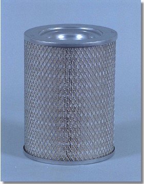 HEAVY DUTY HGV AIR FILTER - FLEETGUARD AF349M