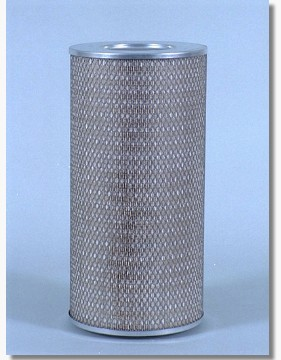 HEAVY DUTY HGV AIR FILTER - FLEETGUARD AF4060