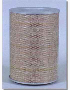 HEAVY DUTY HGV AIR FILTER - FLEETGUARD AF4725