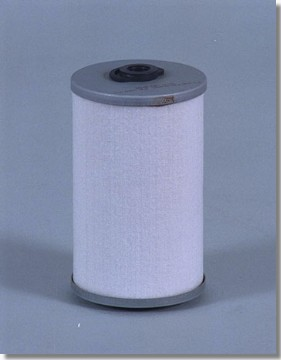 HEAVY DUTY HGV FUEL FILTER - FLEETGUARD FF4033