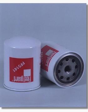 HEAVY DUTY HGV FUEL FILTER - FLEETGUARD FF5141
