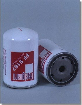 RENAULT RVI MAXTER FUEL FILTER