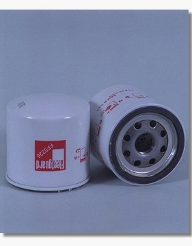 HEAVY DUTY HGV FUEL FILTER - FLEETGUARD FF5226