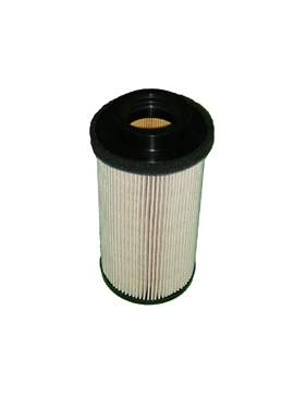 MERCEDES-BENZ AXOR FUEL FILTER