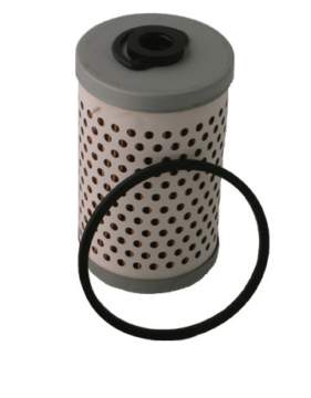 HEAVY DUTY HGV FUEL FILTER - FLEETGUARD FF5582
