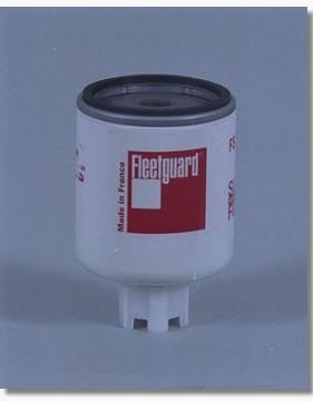 HEAVY DUTY HGV FUEL FILTER - FLEETGUARD FS1235