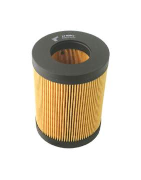 HEAVY DUTY HGV OIL FILTER - FLEETGUARD LF16042