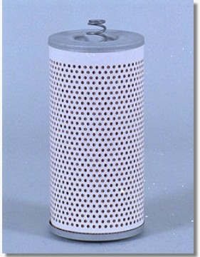HEAVY DUTY HGV OIL FILTER - FLEETGUARD LF3327