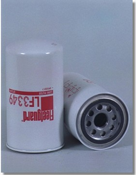 DAF 45 (7.5 TON) OIL FILTER