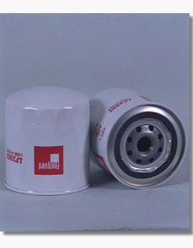 FODEN ALPHA DIFFERENTIAL DIFF TRANSMISSION FILTER