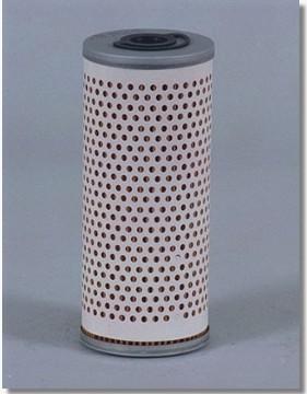 MERCEDES-BENZ 1820 OIL FILTER