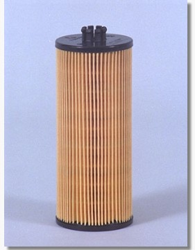 HEAVY DUTY HGV OIL FILTER - FLEETGUARD LF3754