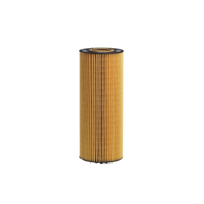 HEAVY DUTY HGV OIL FILTER - FLEETGUARD LF3829
