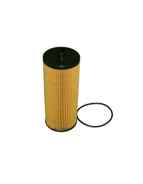 HEAVY DUTY HGV OIL FILTER - FLEETGUARD LF3914