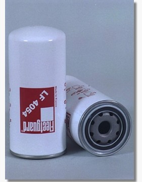 HEAVY DUTY HGV OIL FILTER - FLEETGUARD LF4054