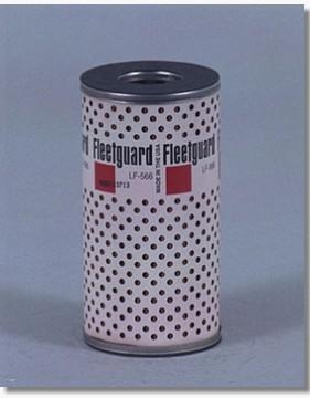 HEAVY DUTY HGV POWER STEERING FILTER - FLEETGUARD LF566